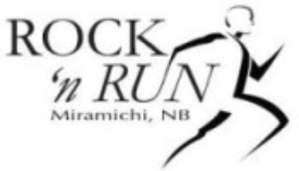 Miramichi Rock n Run
